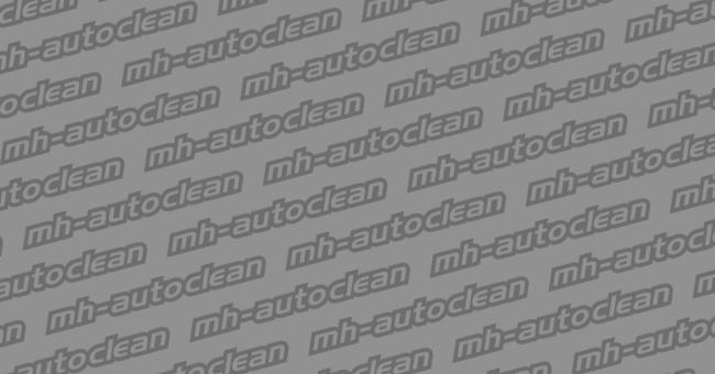 MH-Autoclean.com - autonhoitopalveluiden erikoisliike.